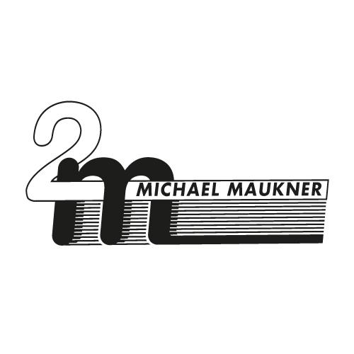 2m Michael Maukner