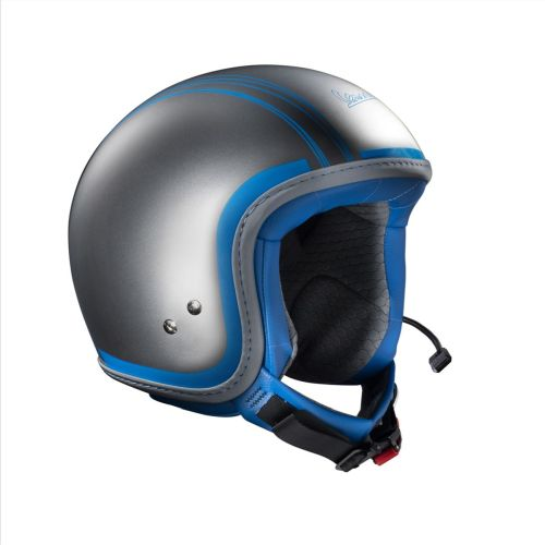 602952M01EB-Jethelm-Vespa-Tech-Bluetooth-Elettrica-silber-blau-500p