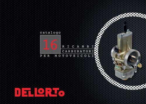 Dellorto-Katalog-16-500px