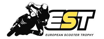 European-Scooter-Trophy-EST