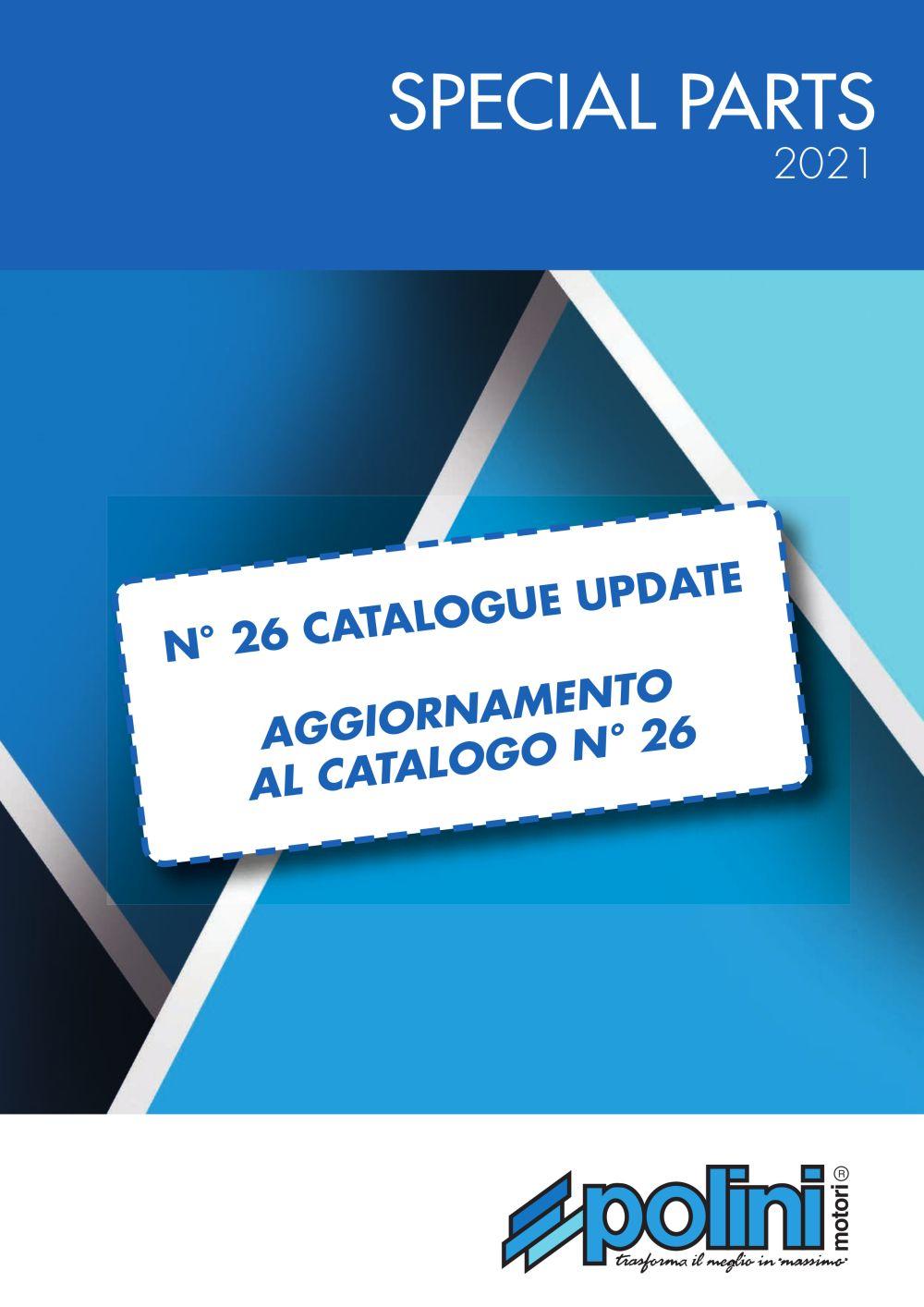 Gesamtkatalog-Polini-Neuheiten-2021-Cover-1000px
