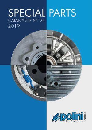 Katalog-Polini-2019-24-300pxXvDy01qDeE4CR