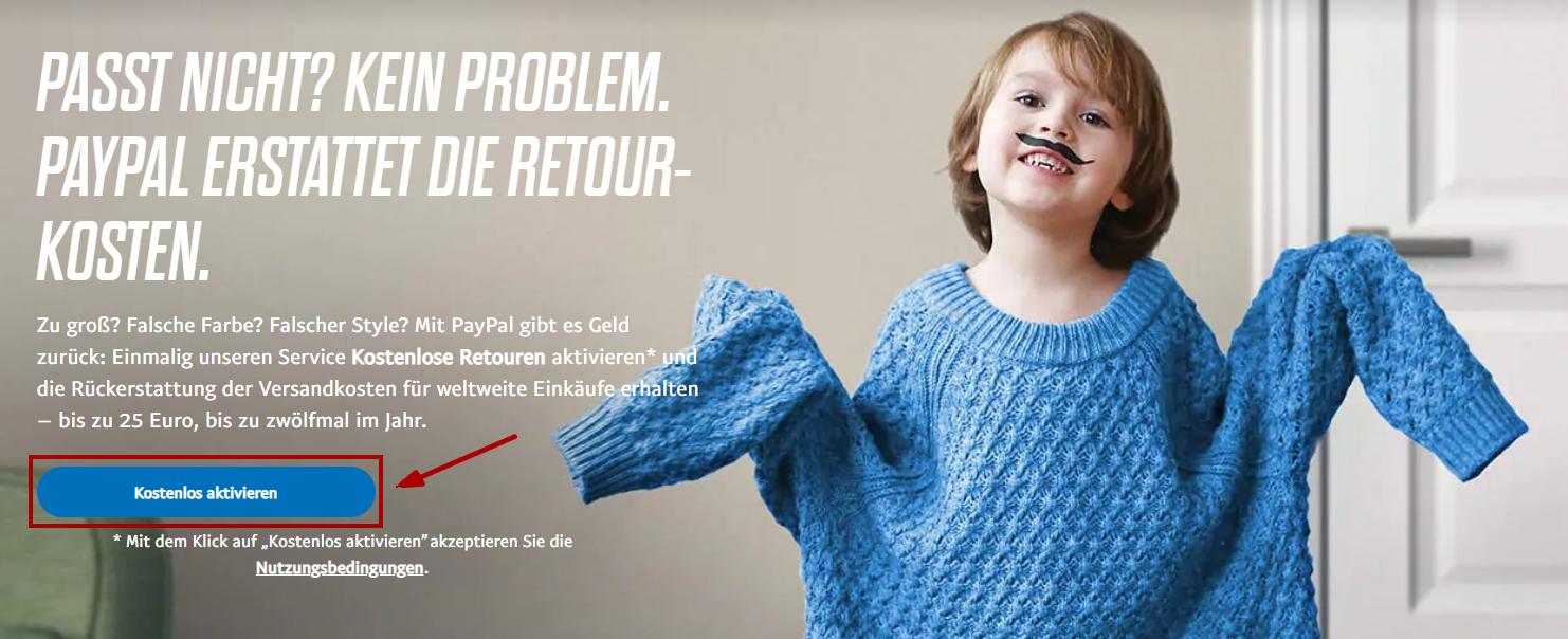 Kostenlose-Retoure-PayPal-Screenshot-01-wms24de