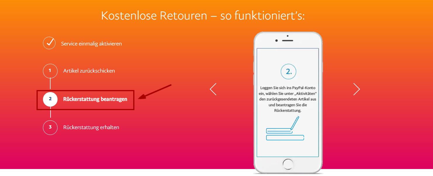 Kostenlose-Retoure-PayPal-Screenshot-04-wms24de