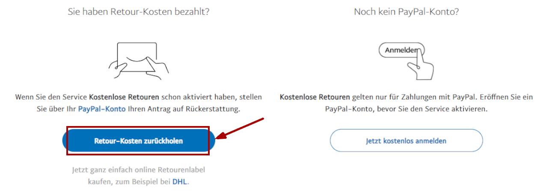 Kostenlose-Retoure-PayPal-Screenshot-06-wms24de