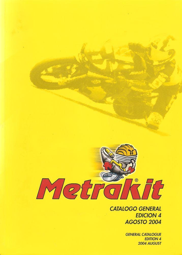 Metrakit-Katalog-4-Titel582970a974bd3