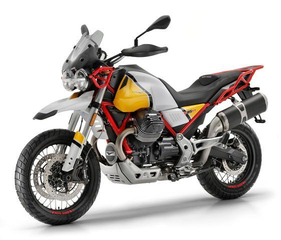 Moto-Guzzi-V85-TT_03