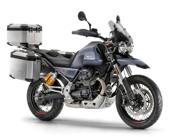 Moto-Guzzi-V85-TT_21