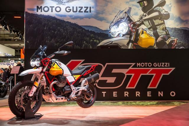 Moto-Guzzi-V85-TT_28
