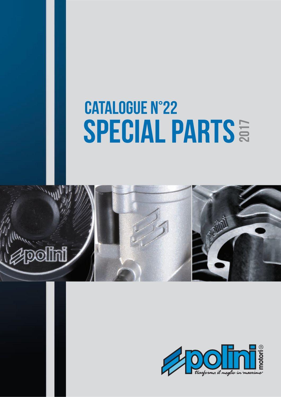 POL0970221_Katalog_22_Polini_2017_Special_Parts_wms24de