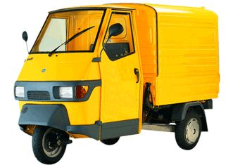 piaggio ape 50 dreirad 25km h mofa zulassung wms24. Black Bedroom Furniture Sets. Home Design Ideas