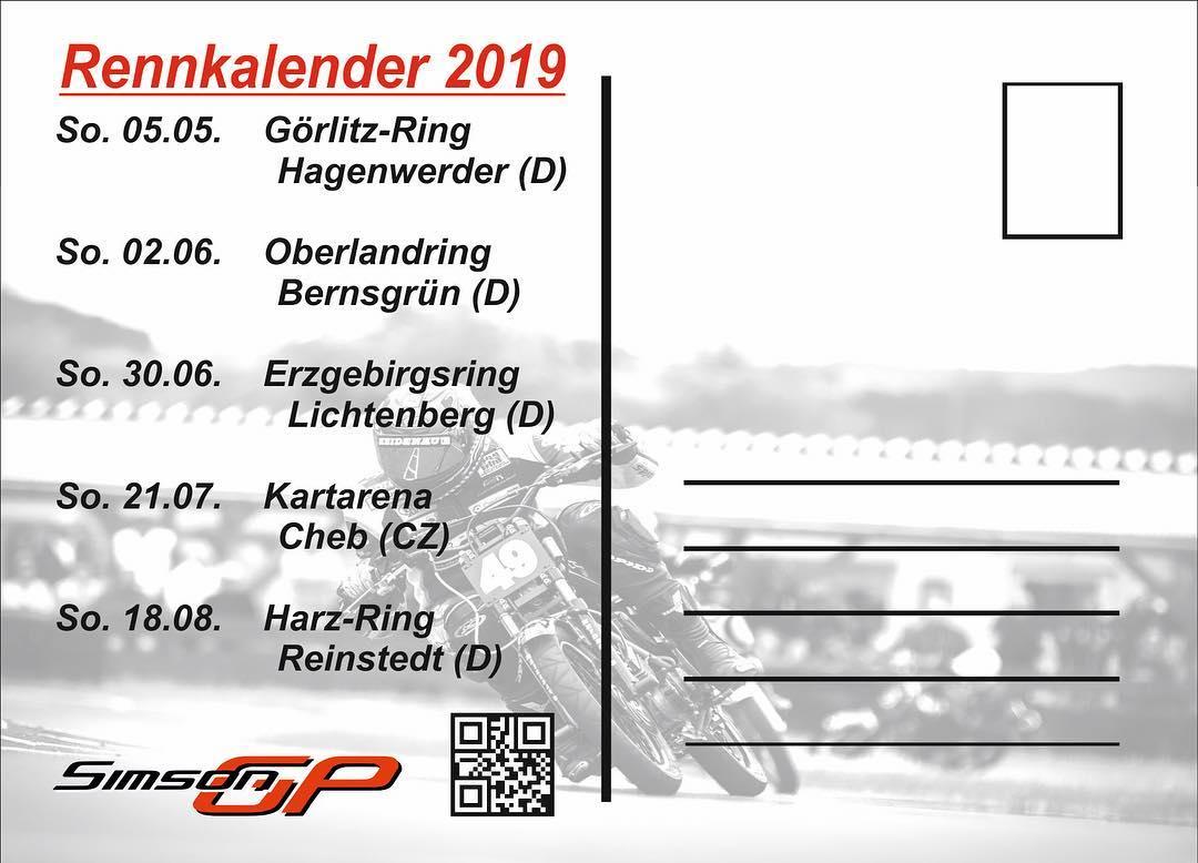 Simson-GP-Rennkalender-2019_2