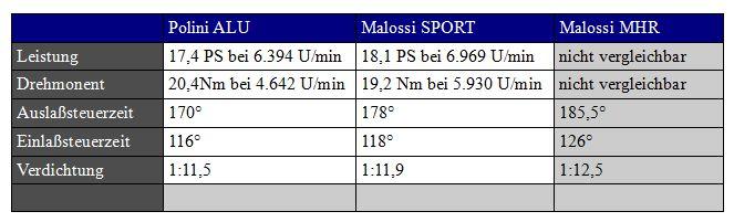 Tabelle-technische-Daten-Zylindertest-rollerJOURNAL-Polini-Malossi-wms24de