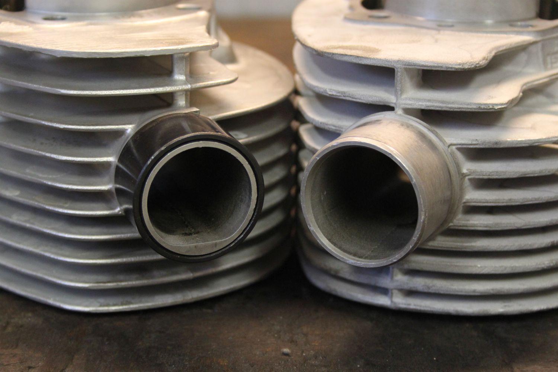 Zylindertest-Auslass-Vespa-PX-200-rollerJOURNAL-Polini-Malossi-wms24de