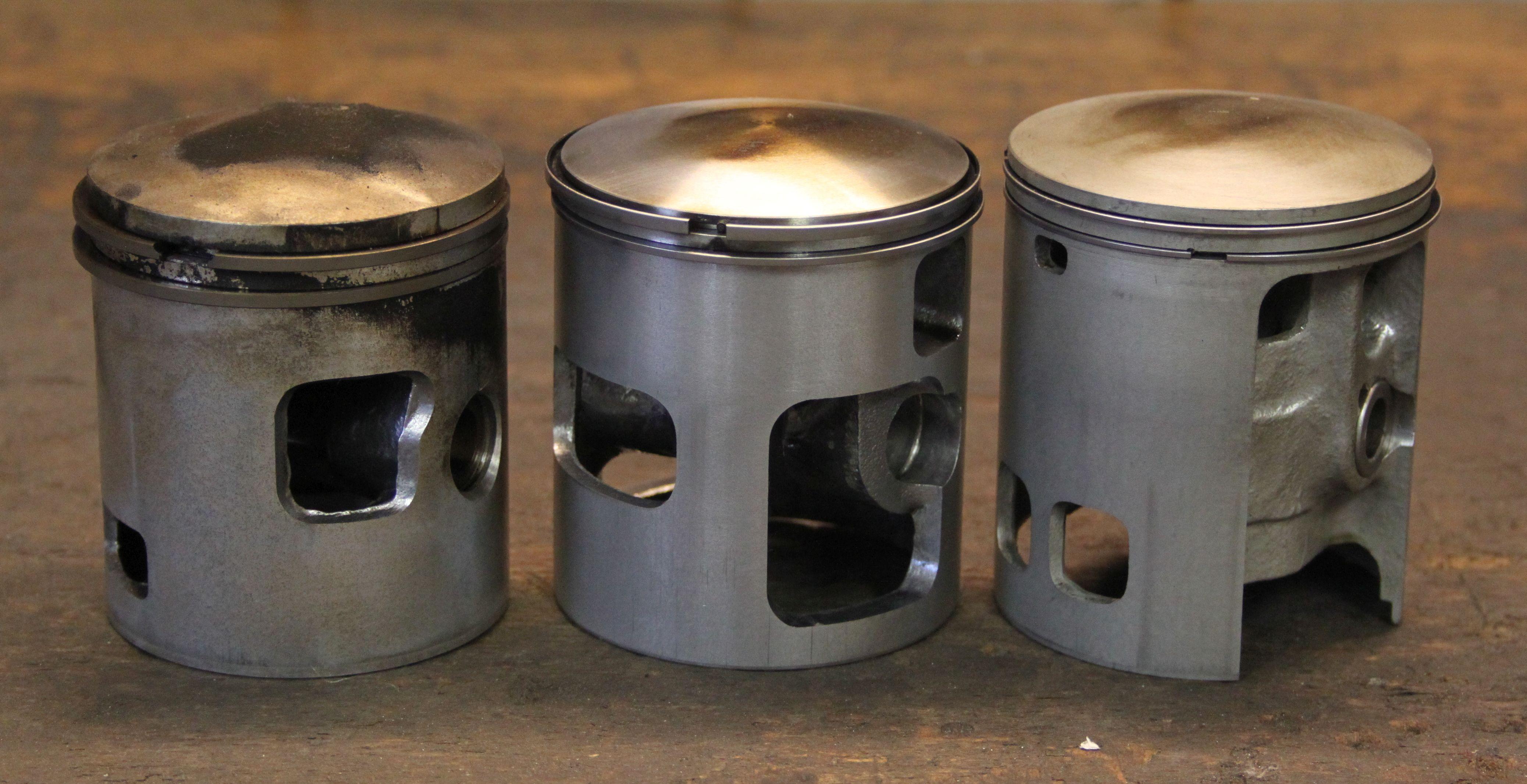 Zylindertest-Kolben-Vespa-PX-200-rollerJOURNAL-Polini-Malossi-Piaggio-wms24de