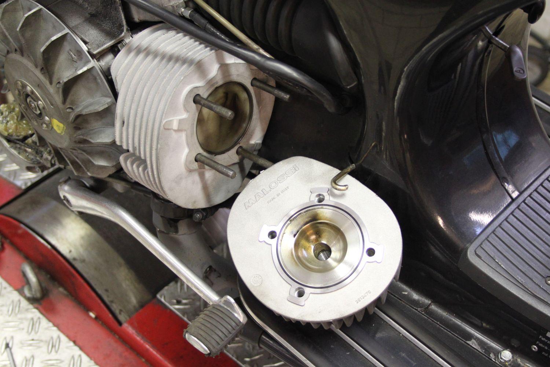 Zylindertest-Vespa-PX-200-rollerJOURNAL-Malossi-wms24de