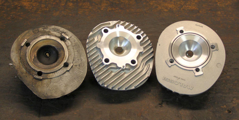 Zylindertest-Zylinderkoepfe-Vespa-PX-200-rollerJOURNAL-Polini-Malossi-Piaggio-wms24de