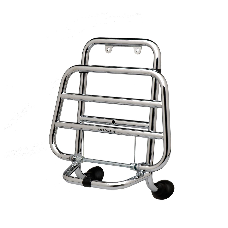 gep ck koffertr ger f r roller und maxi scooter wms24. Black Bedroom Furniture Sets. Home Design Ideas