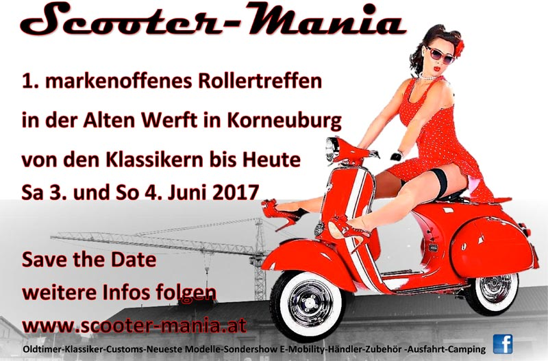 scooter-mania-2017