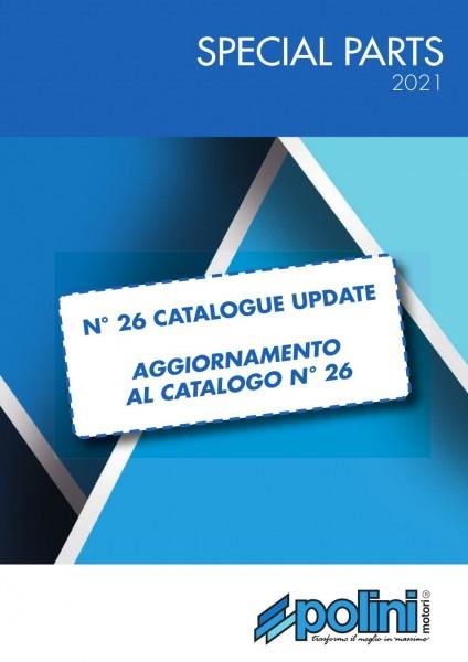 Gesamtkatalog-Polini-Neuheiten-2021-Cover-1000pxgCWe9tmEhGNpv