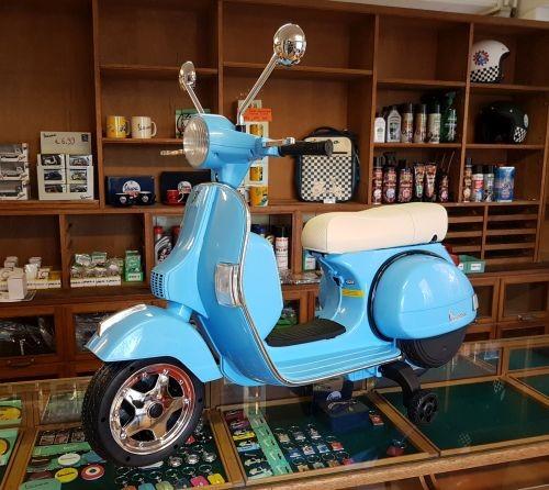 SIP-Vespa-PX-150-Kids-blau-wms24de-500p