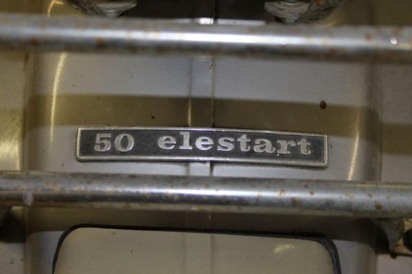 Vespa_50_N_Elestart_silber_2